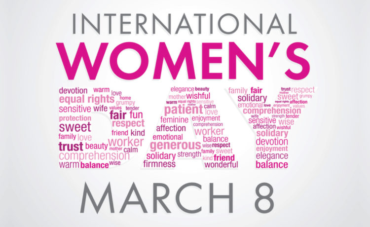 International-Womens-Day-2019-750x460