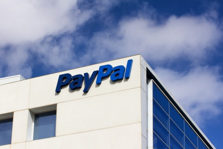 paypal-working-capital-768x512